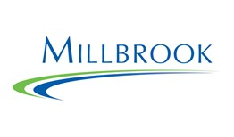 Millbrook logo large
